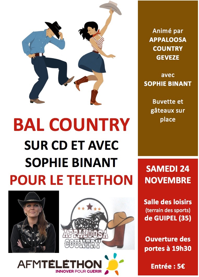 Affiche BalCountry2018 JPEG
