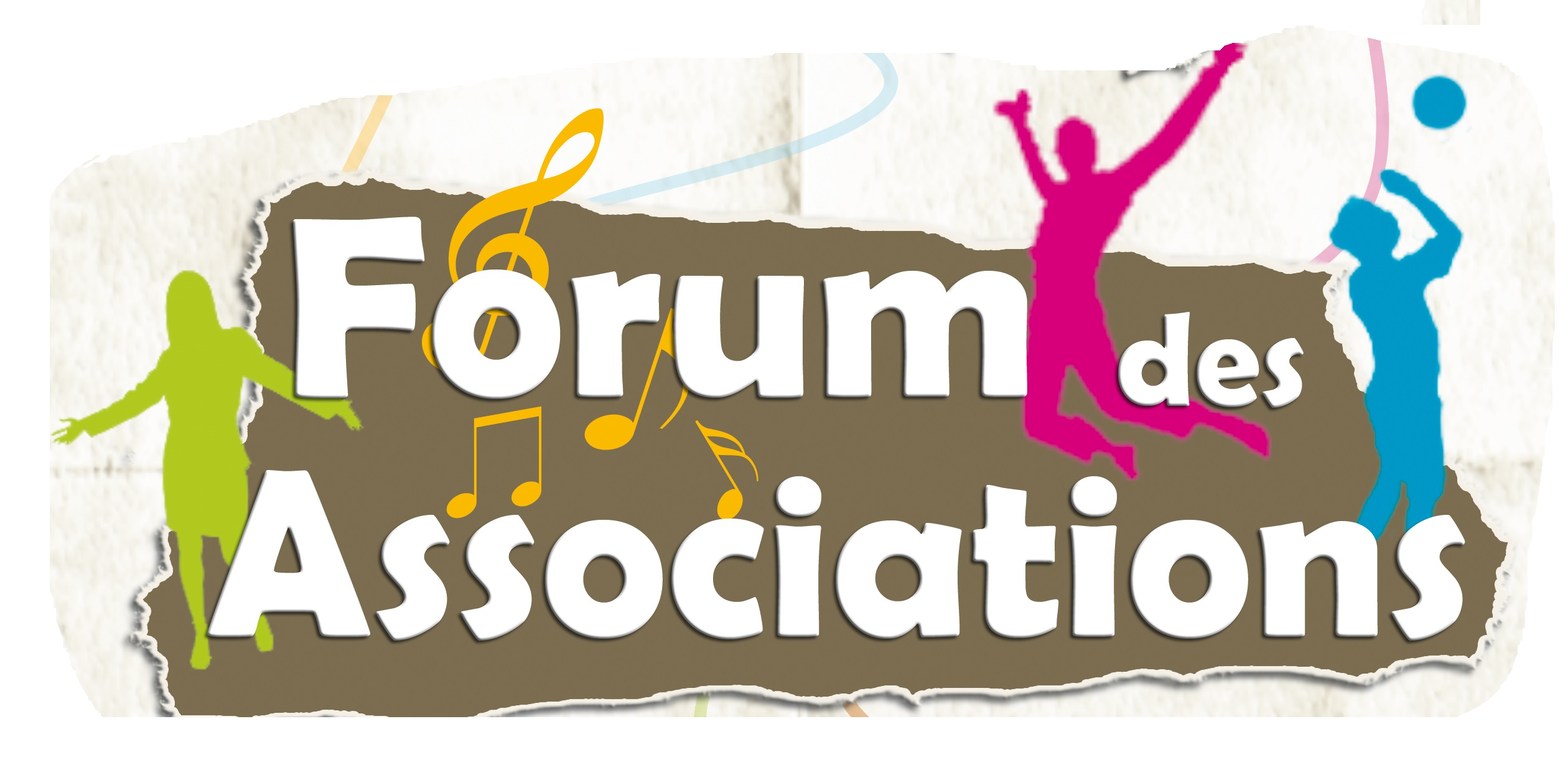 forum-des-associations-web  m9g9cb-2